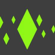 Sims Server's Icon