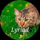 Lyriad