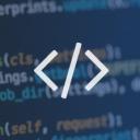The Developer Community