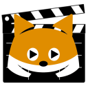 Foxtrot Cinemas