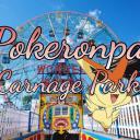 Pokeronpa: Carnage Park