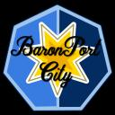 BaronPort City