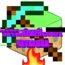 👑 SkywalkerCraft Network 👑
