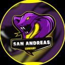 San Andreas Company ©