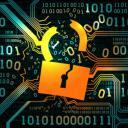Coding N Hacking Nation