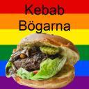 Kebab Bögarna