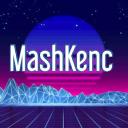 MASHKEINC team