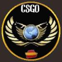【CSGO】🇪🇸 Icon