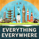 Everything Everywhere Podcast