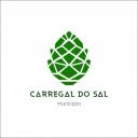 carregalcity Logo