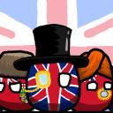 BritishEmpireHub