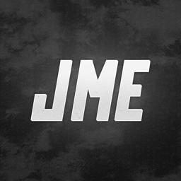 Jme's market's  Discord Logo