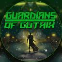 Guardians of Guthix