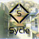 Sycle's Editing Firm
