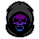Hollow's Eve Icon