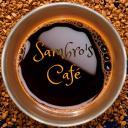 Sambro's Café ☕