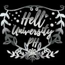 🔪Hell University PH🔪