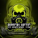 Apocalyptic Gaming