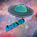 Área 69
