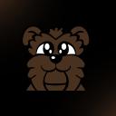 Oco's Doghouse Icon