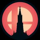 Smash Tower