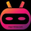 Algo-Ninja - Algorithmic Trading Systems