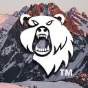 The Bear Cave 🐻