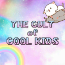 Cult of Cool Kids