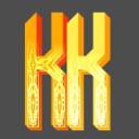 kwispykwaft Logo