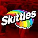 [6]SKITTLES[9]