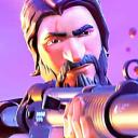 Fortnite Accounts and more😎💰