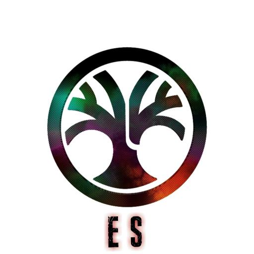 Icon for ES SCRIMS (ALL REGIONS)