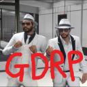 GDRP INTERVIEW SERVER