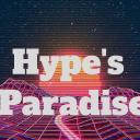 Hype's Paradise