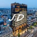 J.D Company