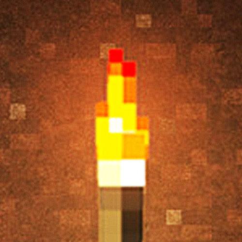 DIRT.LT - Minecraft serveris Logo