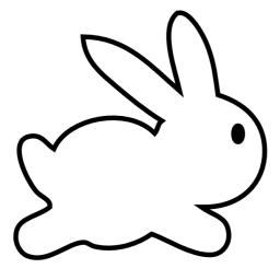 Bunny Adverts's Icon