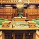 Join Model House of Commons