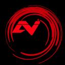 NitriK eSports