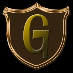 discord.gg