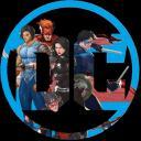 -=| DC's Finest, Titans & Teen Titans |=-