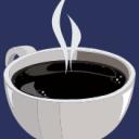 Writer's Coffee Club