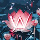WriterVana Icon