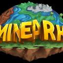 Mineark | Official Discord