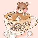Brewster Bistro Icon