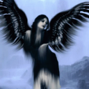 Angels & Demons©