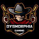Dysmorphia Gaming
