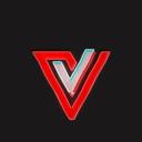 Vapor's GTA Recoveries