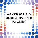Warrior Cats: Undiscovered Islands