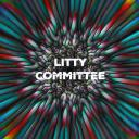 Litty Committee